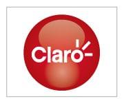 CLARO (HOGAR)
