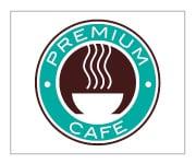 CAFE PREMIUM